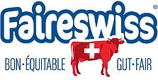 faireswiss_logo.png