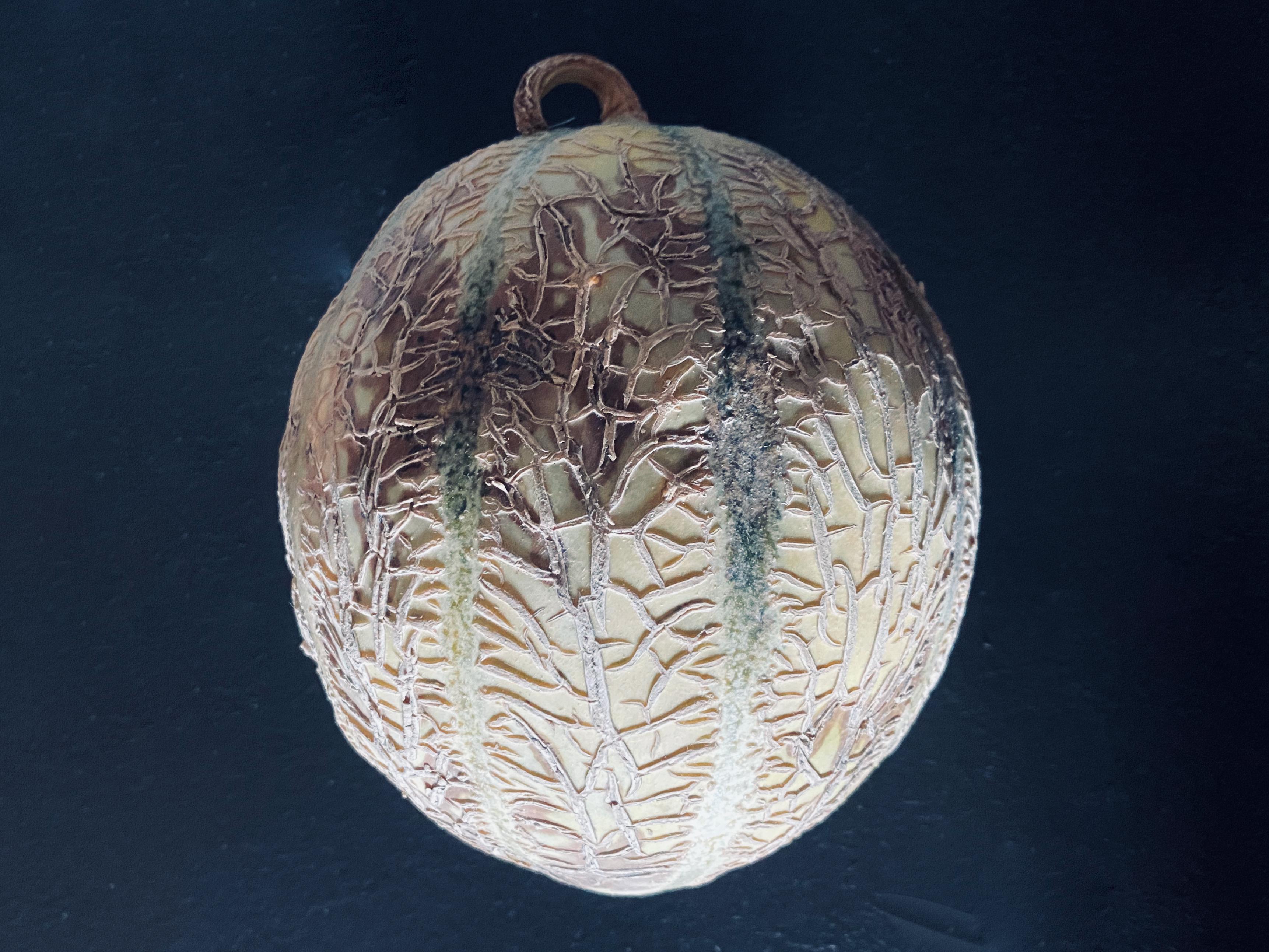 200726_melon