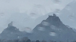180217_sion_1