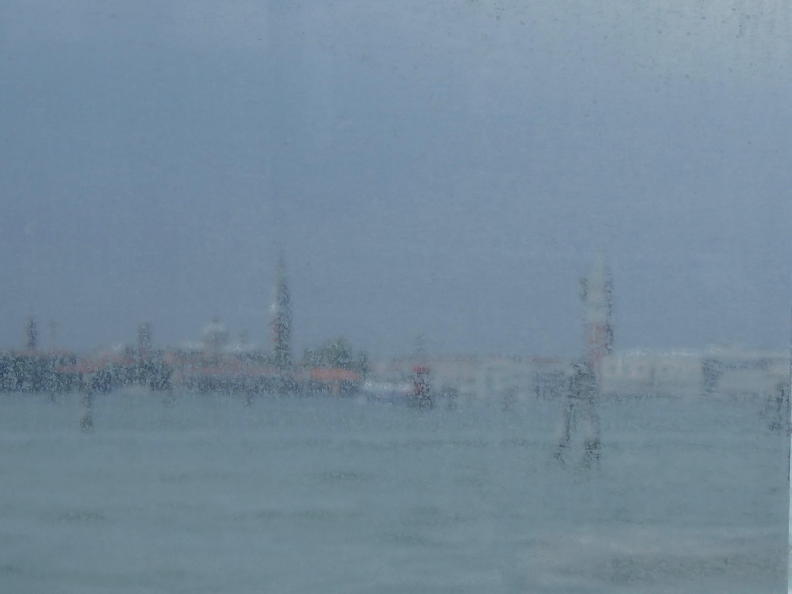 190525_lagune_1