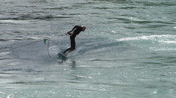 200706_wakeboard_2