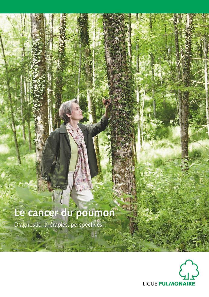 brochure_cancer_poumon_lps.jpg