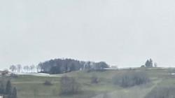 201231_autoroute_avant_lausanne