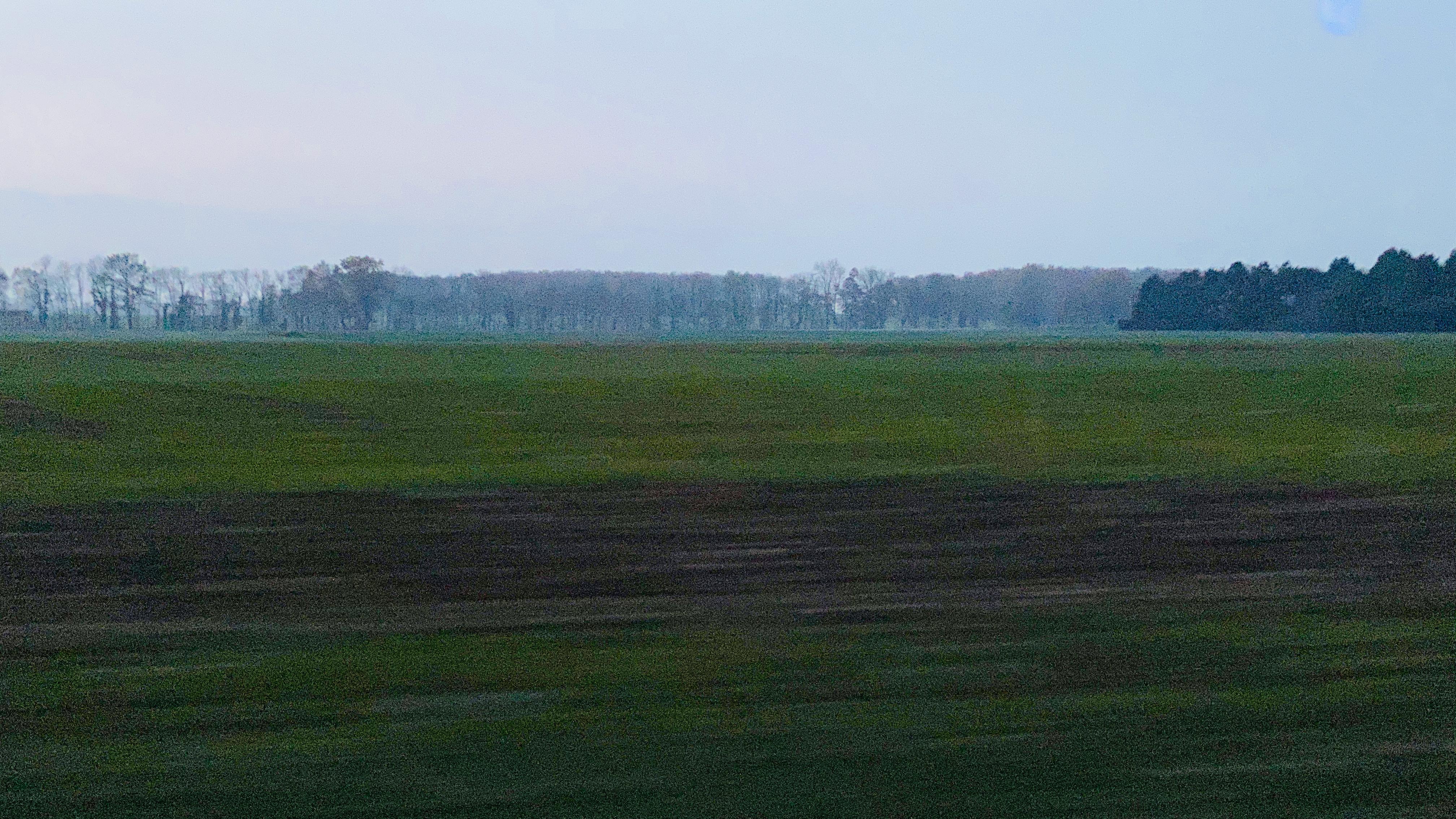 201126_route_peinture_4