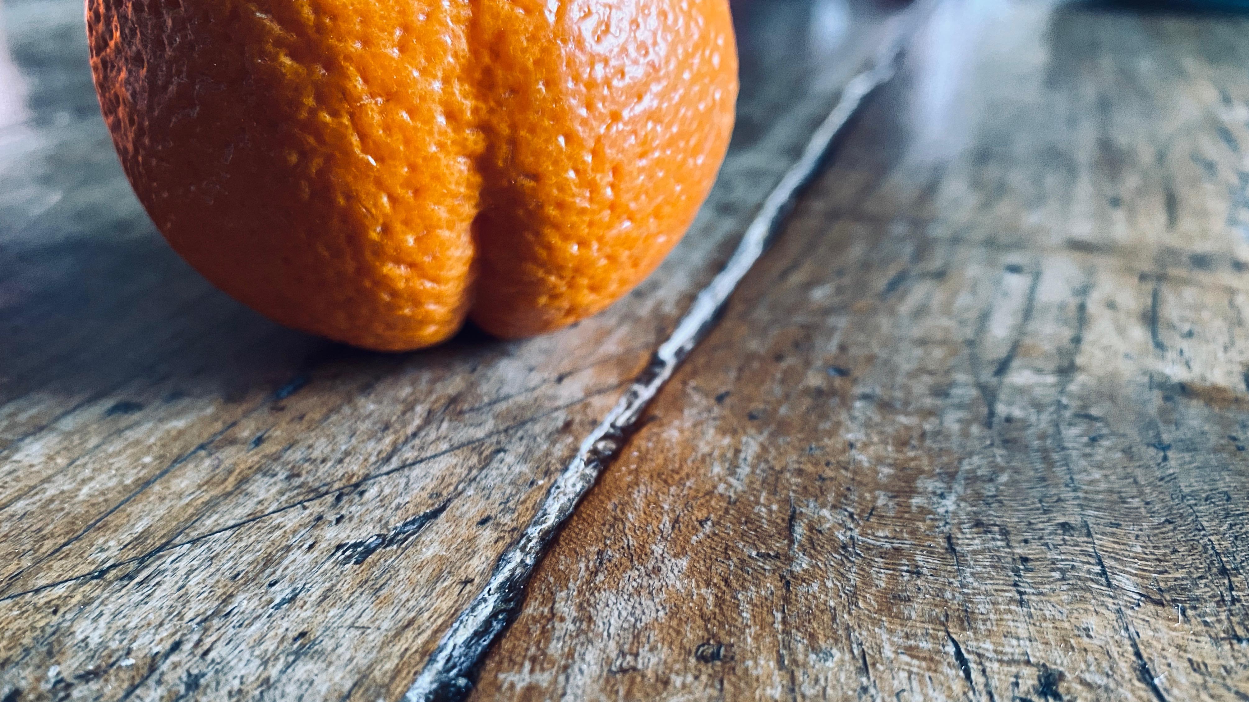 200223_orange