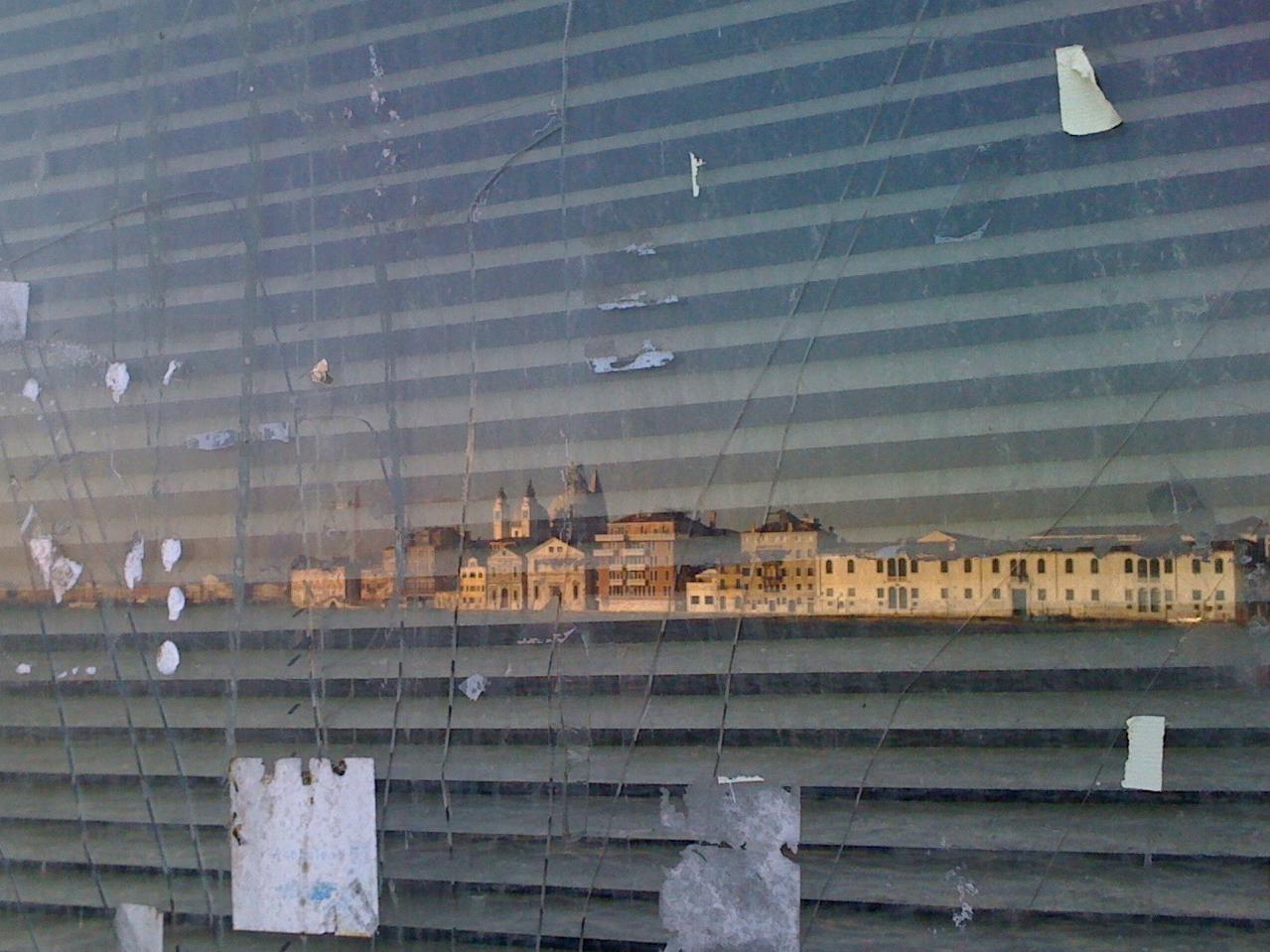 venise_vitrines_1012_1101_b