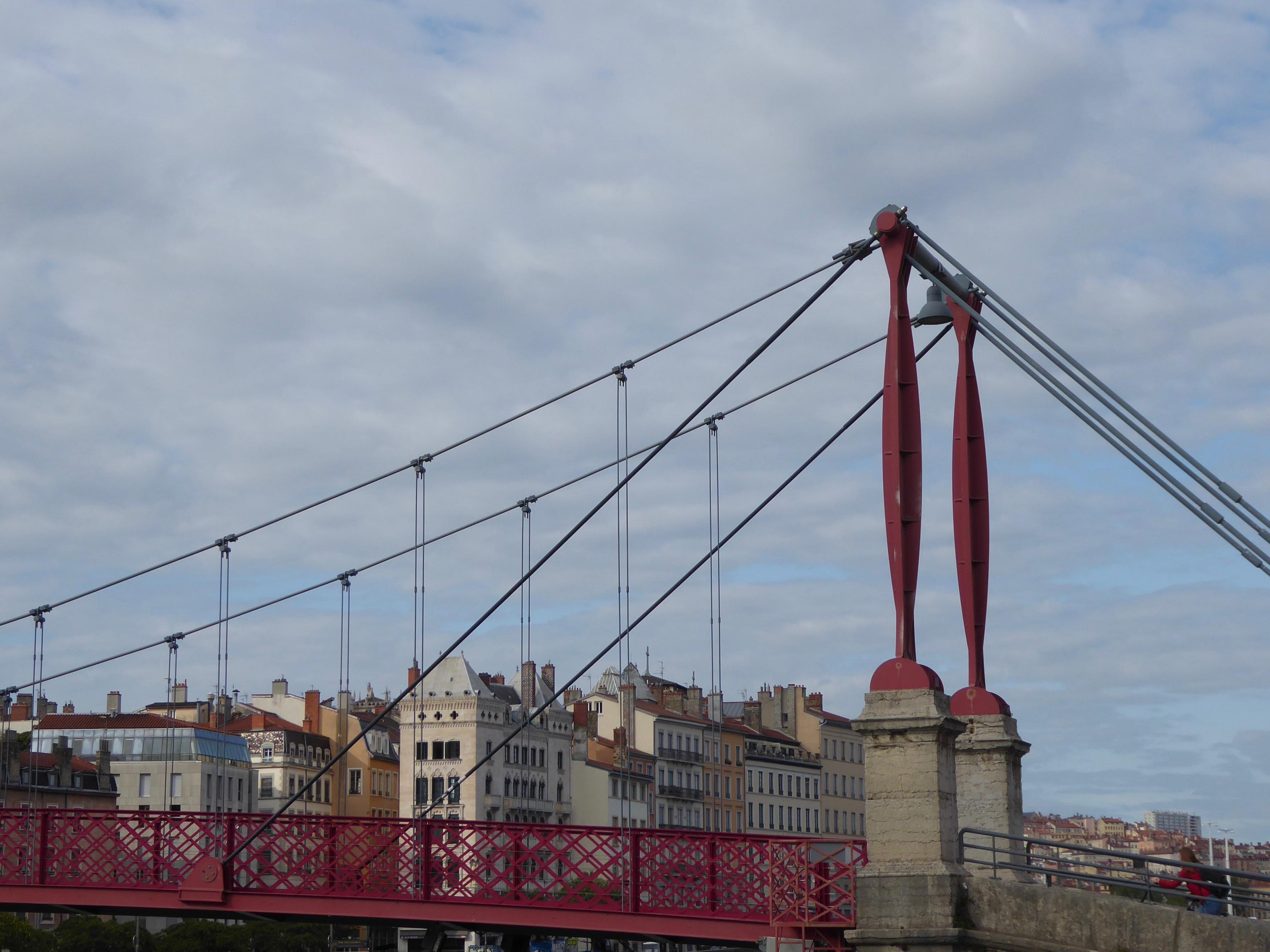 190906_pont_st_georges