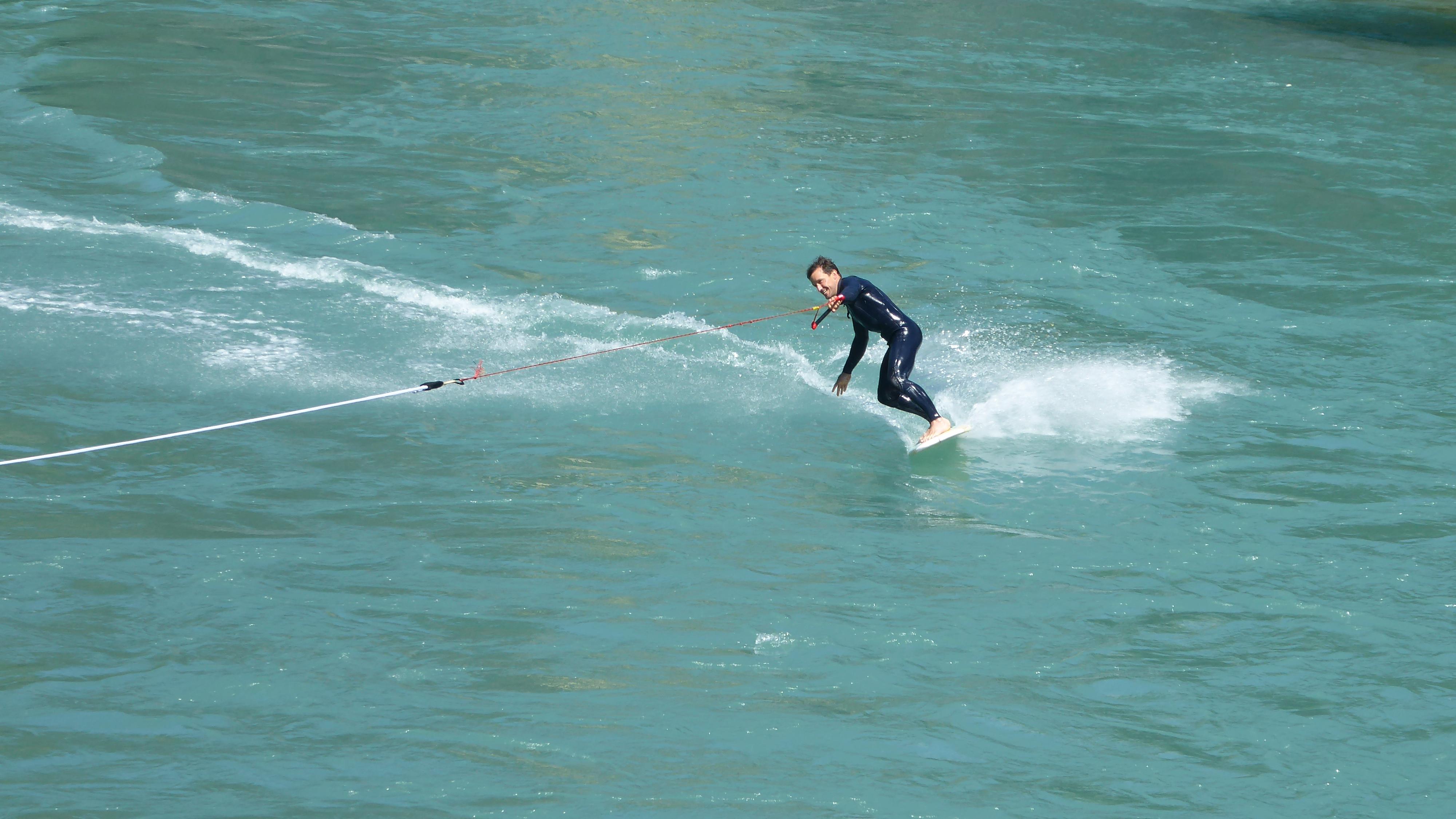 200707_wakeboard_5