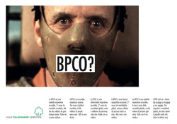 bpco_5