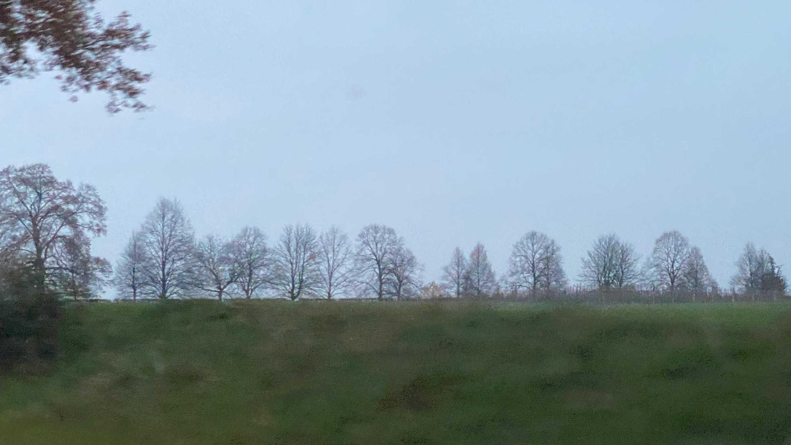 201126_route_peinture_2