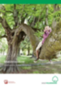brochure_mucoviscidose_lps.jpg