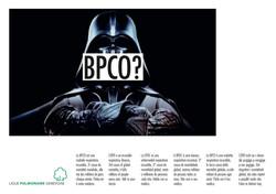 bpco_4