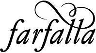farfalla_logo.jpeg
