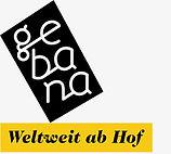 gebana_logo.jpeg