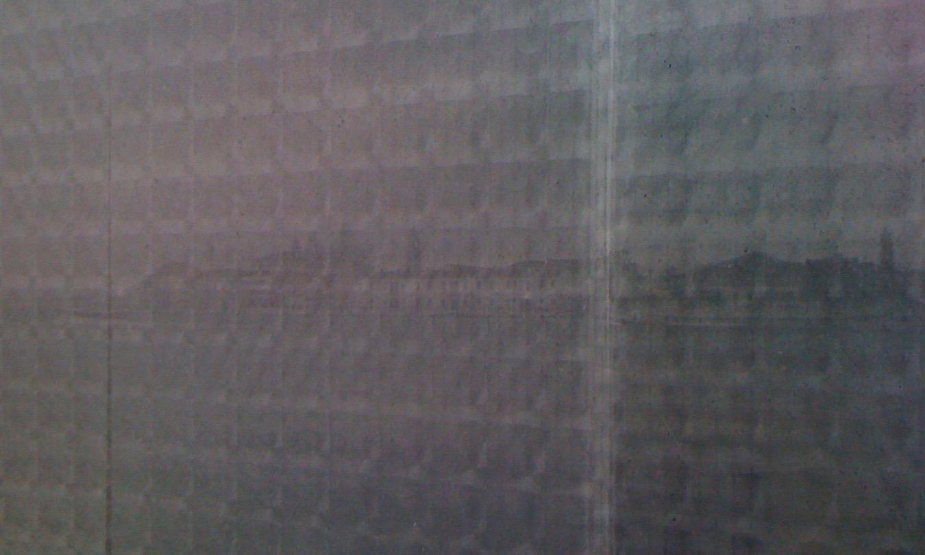 venise_vitrines_1012_1101_a