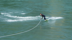 200707_wakeboard_1
