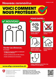 poster_fr-1-640x904.jpg