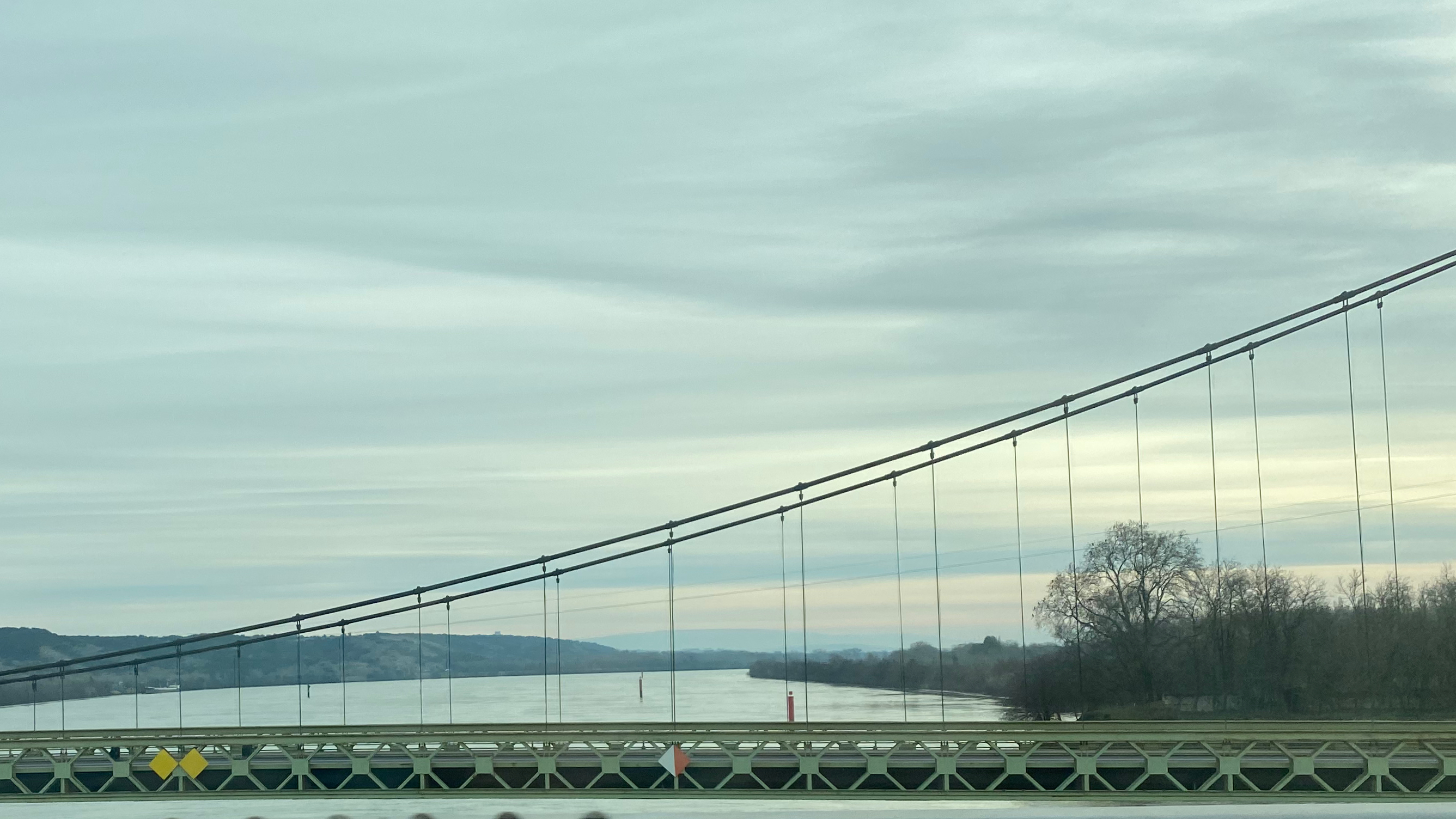 201227_rhone_autoroute