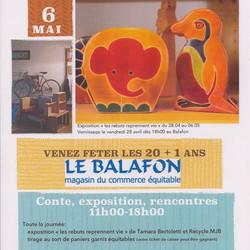 20_ans_balafon
