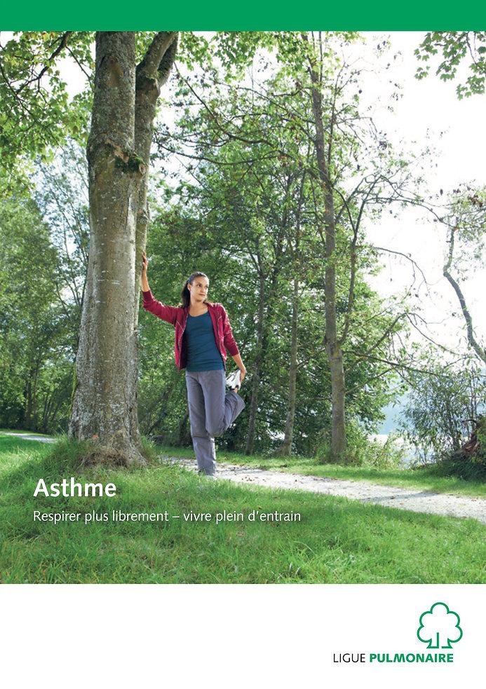 brochure_asthme_lps.jpg