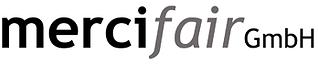 mercifair_logo.png