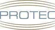 protec-logo-prod.jpg