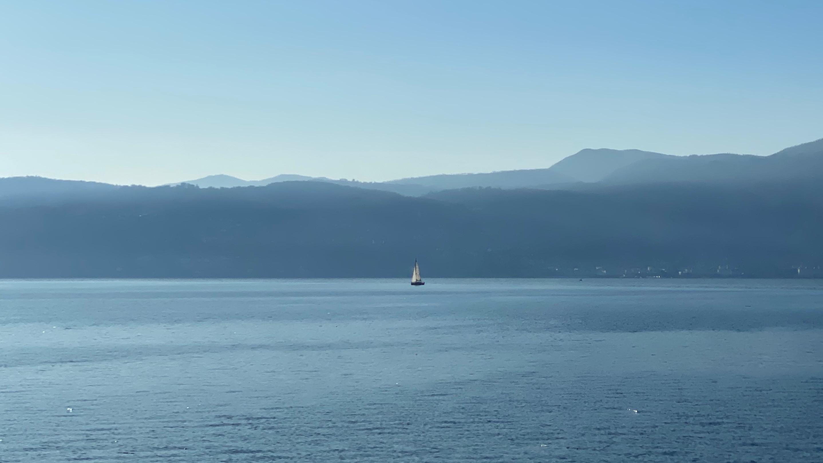 191227_lago_maggiore