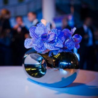 Vente et location de petites fleurs artificielles - deco sens