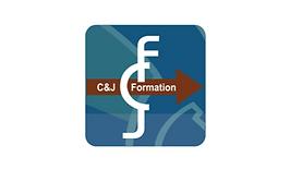 C&J FORMATION