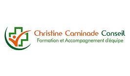 Christine Caminade Conseil