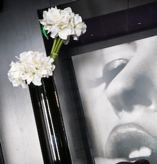 Art deco sens - Vente et location de fleurs et plantes artificielles