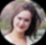 Sophie Avis Roses éternelles – Atelier 19