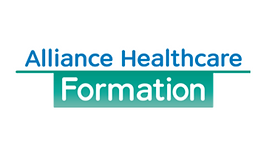 ALLIANCE HEALTHCARE FORMATION