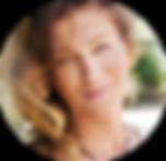 Stéphanie Avis Roses éternelles – Atelier 19