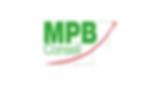 MPB Conseil