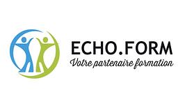 ECHO.FORM