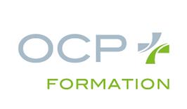 OCP FORMATION