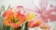 Decosens - nos produits - design floral