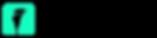 Deco sens décoration multisensorielle logo