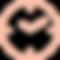 Durables Roses éternelles – Atelier 19