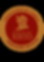 recomendado_parceirooficial_aldeiadecame