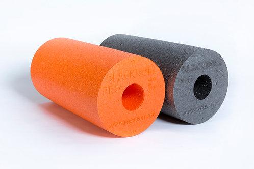 BLACKROLL® PRO Roller