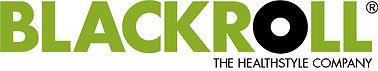 BLACKROLL_Logo_black_Healthstyle.jpg