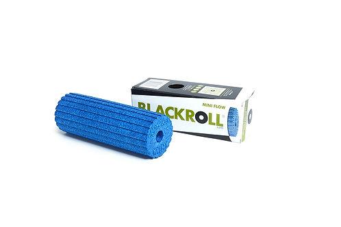 BLACKROLL® MINI FLOW Roller