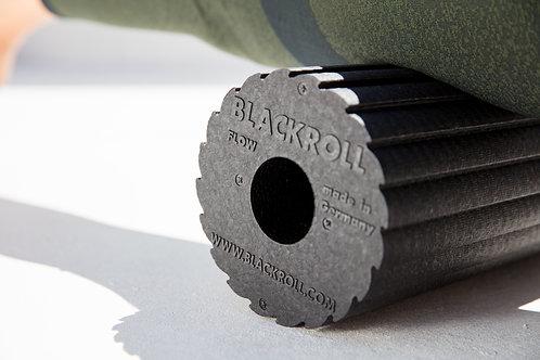 BLACKROLL® FLOW Roller