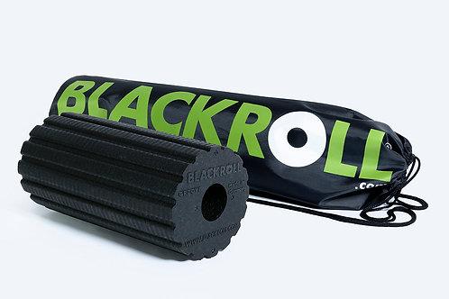 BLACKROLL® GROOVE Standard Roller