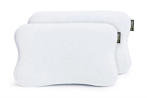 BLACKROLL Pillow Case Jersey (Twin Pack)
