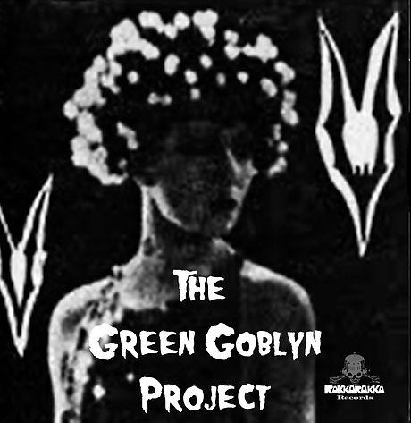 Green Goblyn_edited-1.jpg