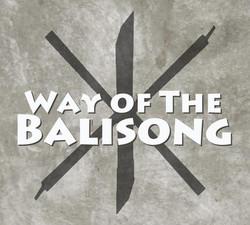 Way Of The Balisong
