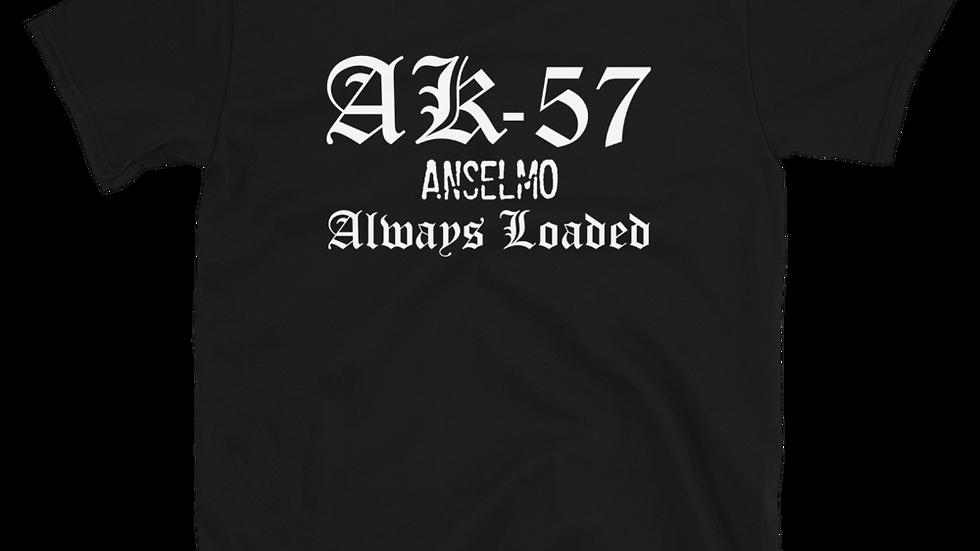 AK-57 T-Shirt